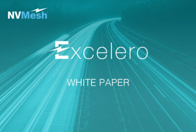 Summary of Design and PoC Phases, Technical White Paper