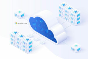 Azure HBv3 VMs and Excelero NVMesh Performance Results: 100+ GB/s, 23+ million IOPS, 100 µs latency